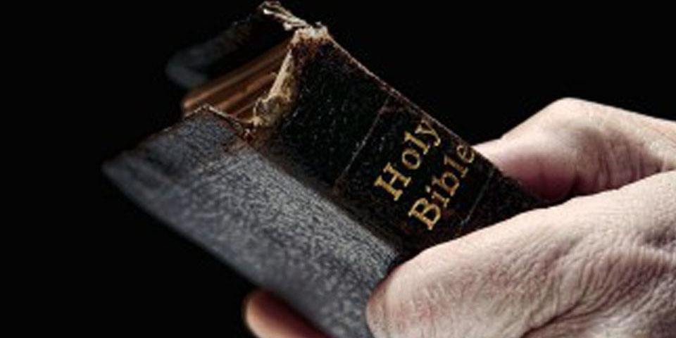 Wisdom from the Preaching of the Word of God