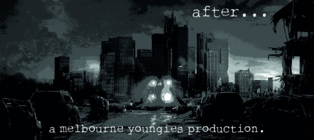 After… Melbourne Youngies Production