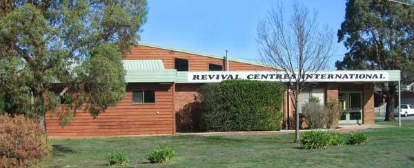 revival-centre-church-ballarat-hall