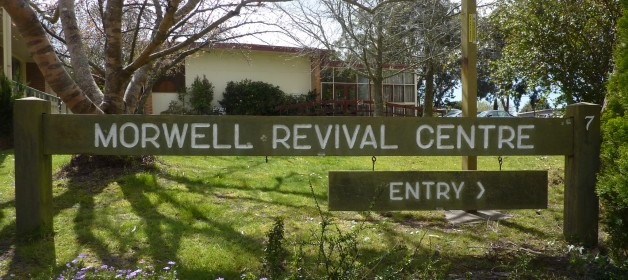 revival-centre-church-morwell-hall