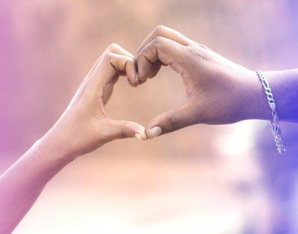 Judgement, Compassion, & Works