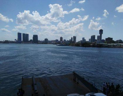 Tanzania Visit Report