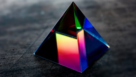 Prisms of Life